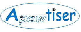 Apawtiser • Handmade, Hypoallergenic Dog Treats • Sheffield